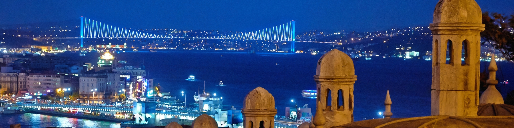 Istanbul_Banner